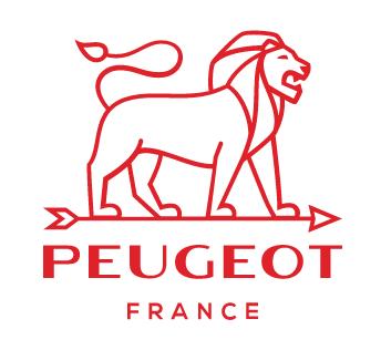 Les Moulins Peugeot, l'alliance du design et de l'ingéniosité