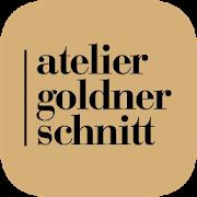 93356b23e9053a Schuhe kaufen bei Atelier Goldner Schnitt